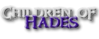 Children of Hades