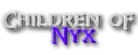 Children of Nyx
