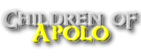 Children of Apolo