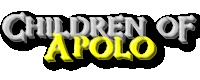 Children of Apolo