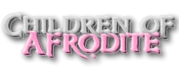Children of Afrodite