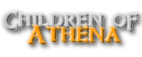 Children of Athena