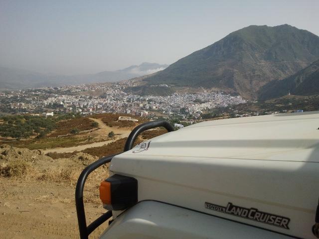 retour raid dans le rif marocain 2012-010