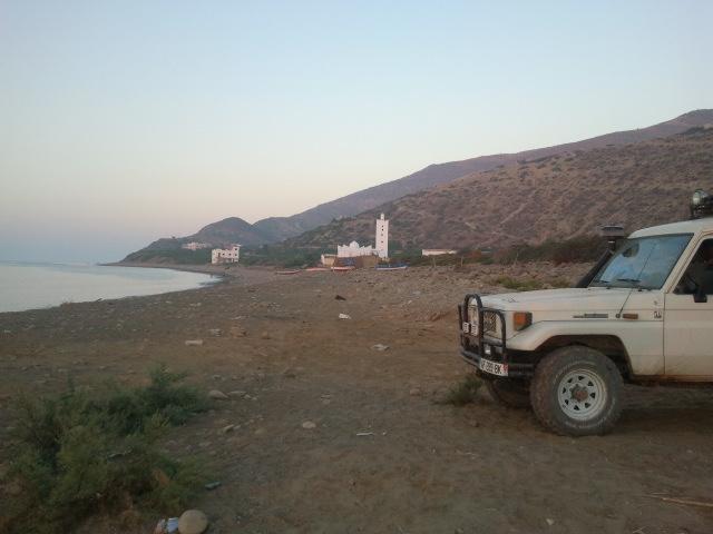 retour raid dans le rif marocain 2012-011