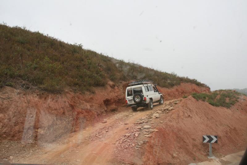 retour raid dans le rif marocain Img_5510