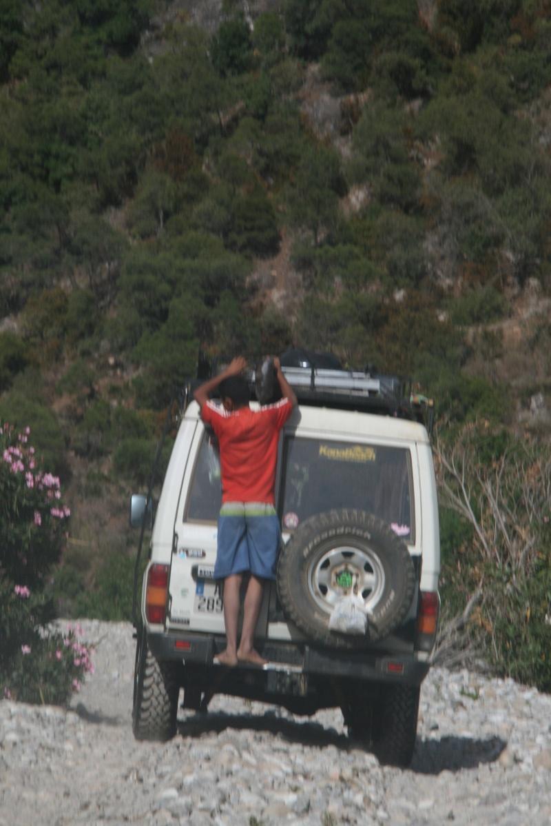 retour raid dans le rif marocain Img_5511
