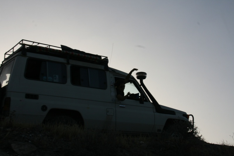 retour raid dans le rif marocain Img_5710