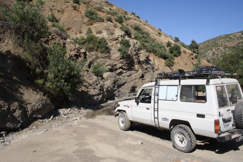 retour raid dans le rif marocain Img_6010