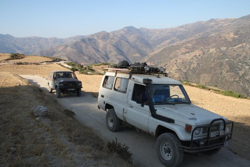 retour raid dans le rif marocain Img_6210