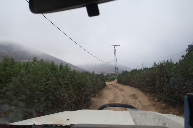 retour raid dans le rif marocain Img_6211
