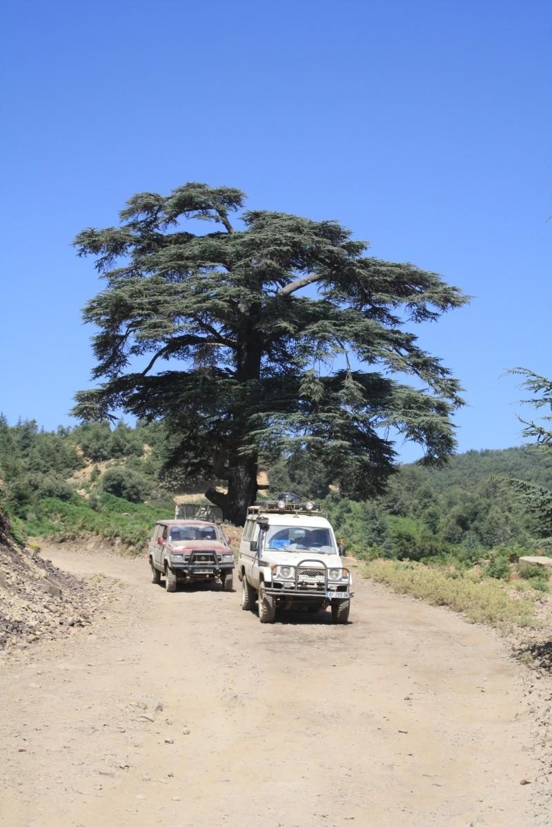 retour raid dans le rif marocain Img_6212