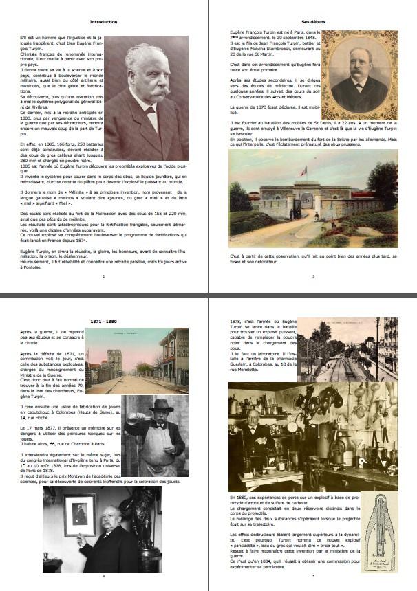 Les cahiers d'Albi 2012-012
