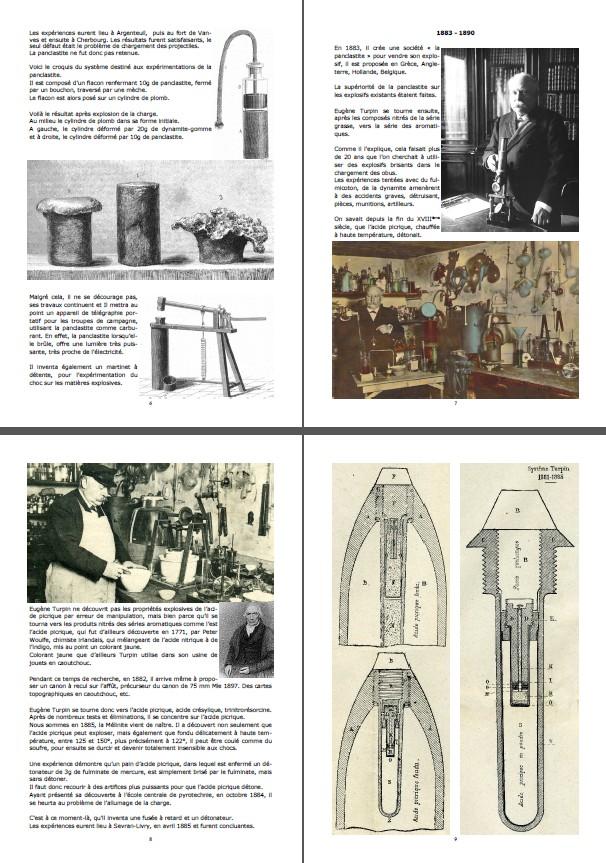 Les cahiers d'Albi 2012-013