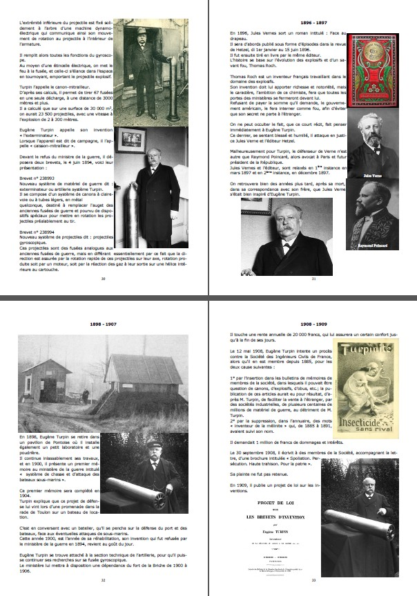 Les cahiers d'Albi 2012-014