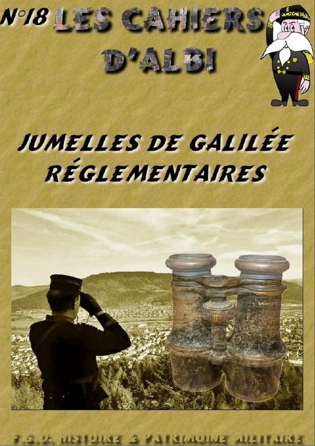 Les cahiers d'Albi 2012-021