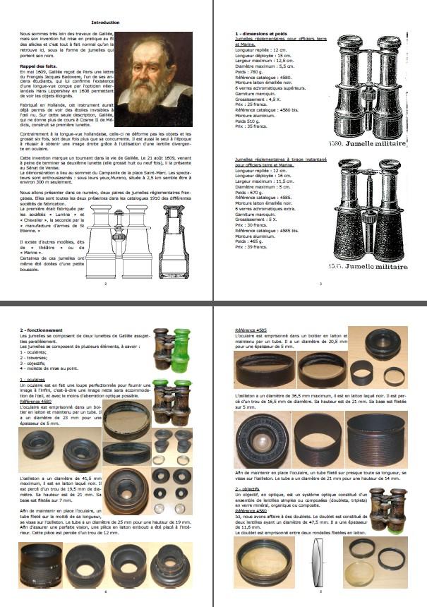 Les cahiers d'Albi 2012-022