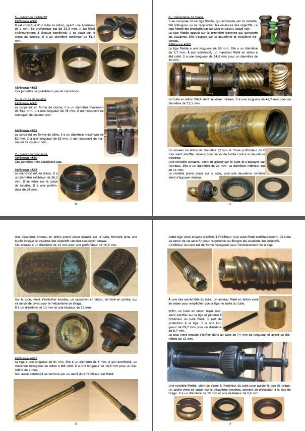 Les cahiers d'Albi 2012-023