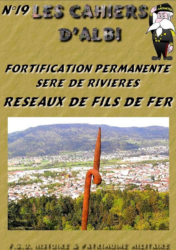 Les cahiers d'Albi 2012-025