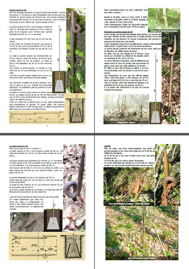 Les cahiers d'Albi 2012-026