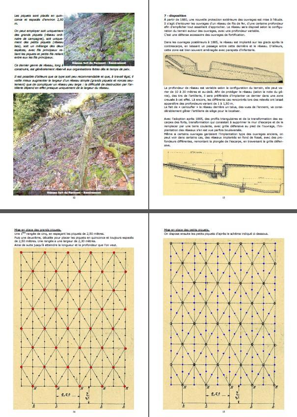 Les cahiers d'Albi 2012-027