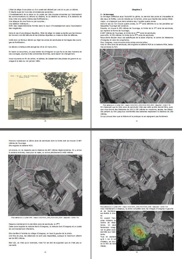 Les cahiers d'Albi 2012-030