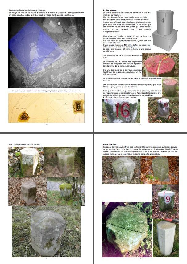 Les cahiers d'Albi 2012-031