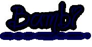 Ouran High School Host Club [Anime] Bambi10