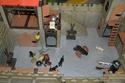 [Playmobil] Le thème MOYEN-AGE chateaux, chevaliers... Dsc_0211