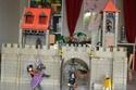 [Playmobil] Le thème MOYEN-AGE chateaux, chevaliers... Dsc_0213