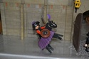 [Playmobil] Le thème MOYEN-AGE chateaux, chevaliers... Dsc_0214