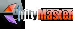 Unity Master