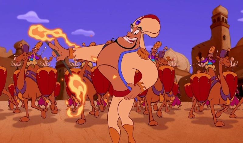 Aladdin [Walt Disney - 1992]  - Page 6 Tumblr10