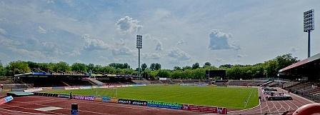 Rot-Weiß Oberhausen Header10