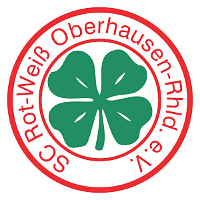 Rot-Weiß Oberhausen Rwo-lo10