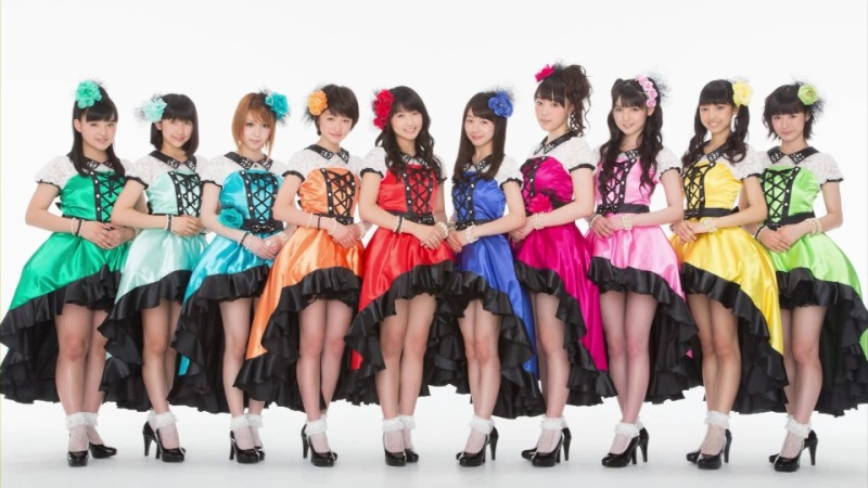 Morning musume '14 New_mo10