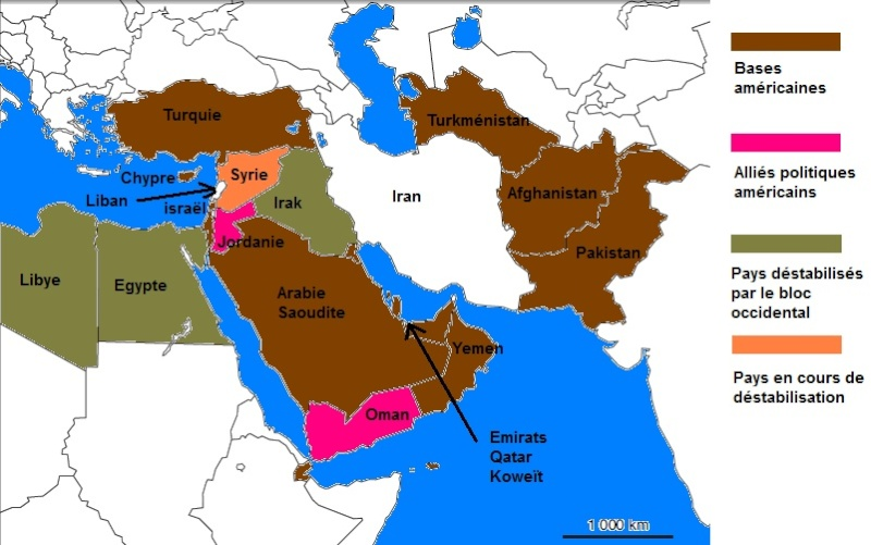 conflit Turque Syrie Carte_10