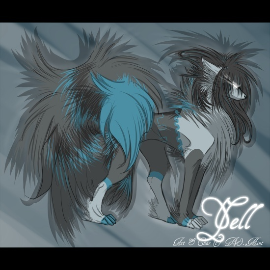 Sagnature  Yell_210