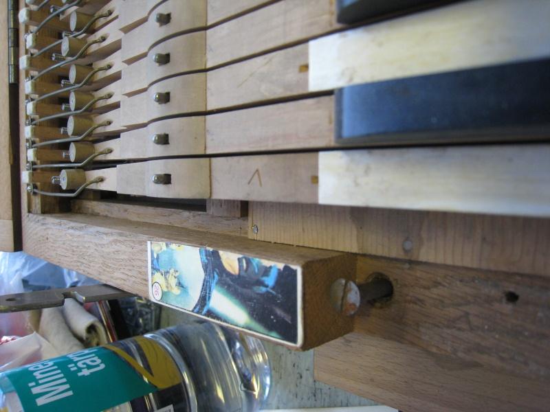 Harmonium pallet timber repair tricks Img_6810