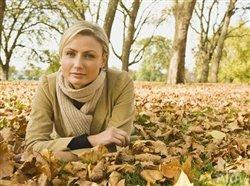 Shifting your skin care approach for colder weather 16006210