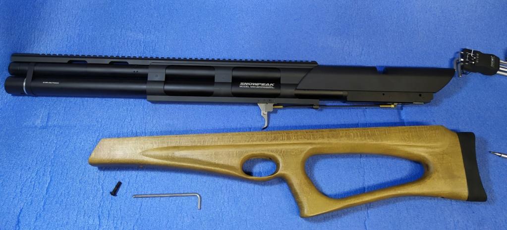 Essai Artemis M40 Img-0210