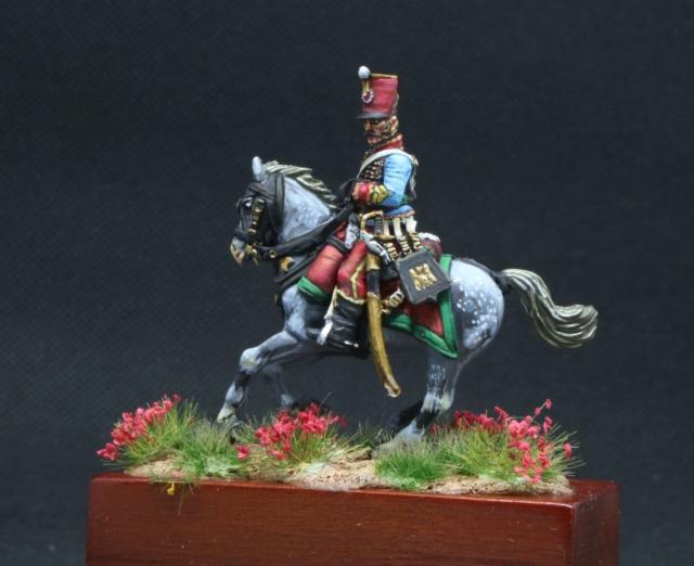 trompette major 2ème chasseurs à cheval GI Img_2210