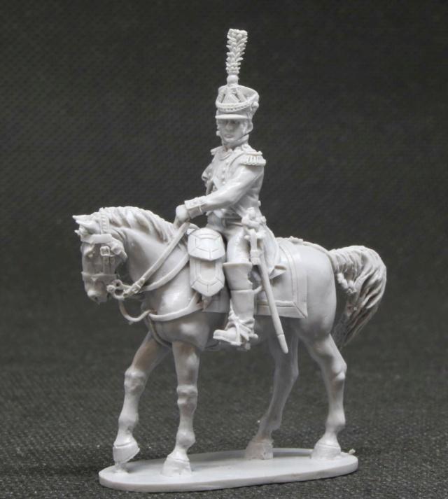 Avanpost miniatures Img_2410