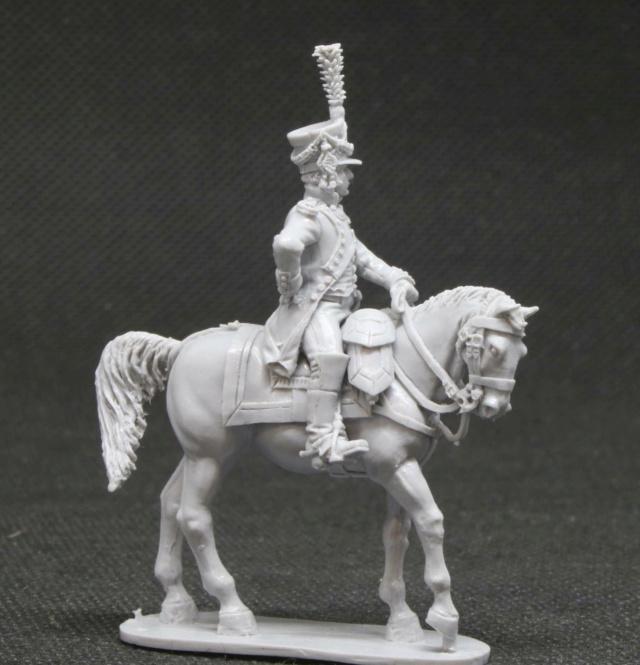 Avanpost miniatures Img_2411