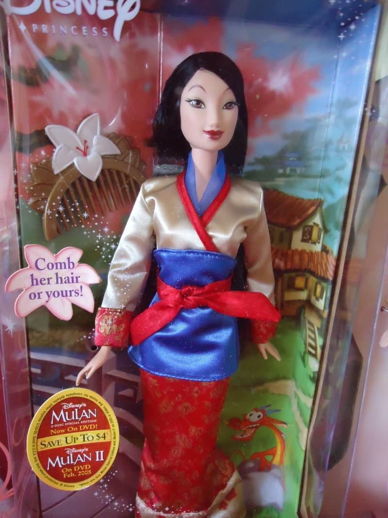 Mulan Dsc00413