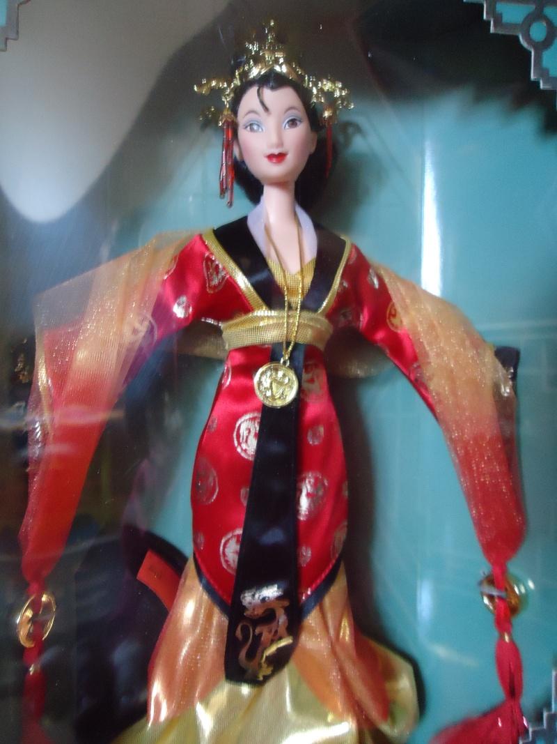 Mulan Dsc00417