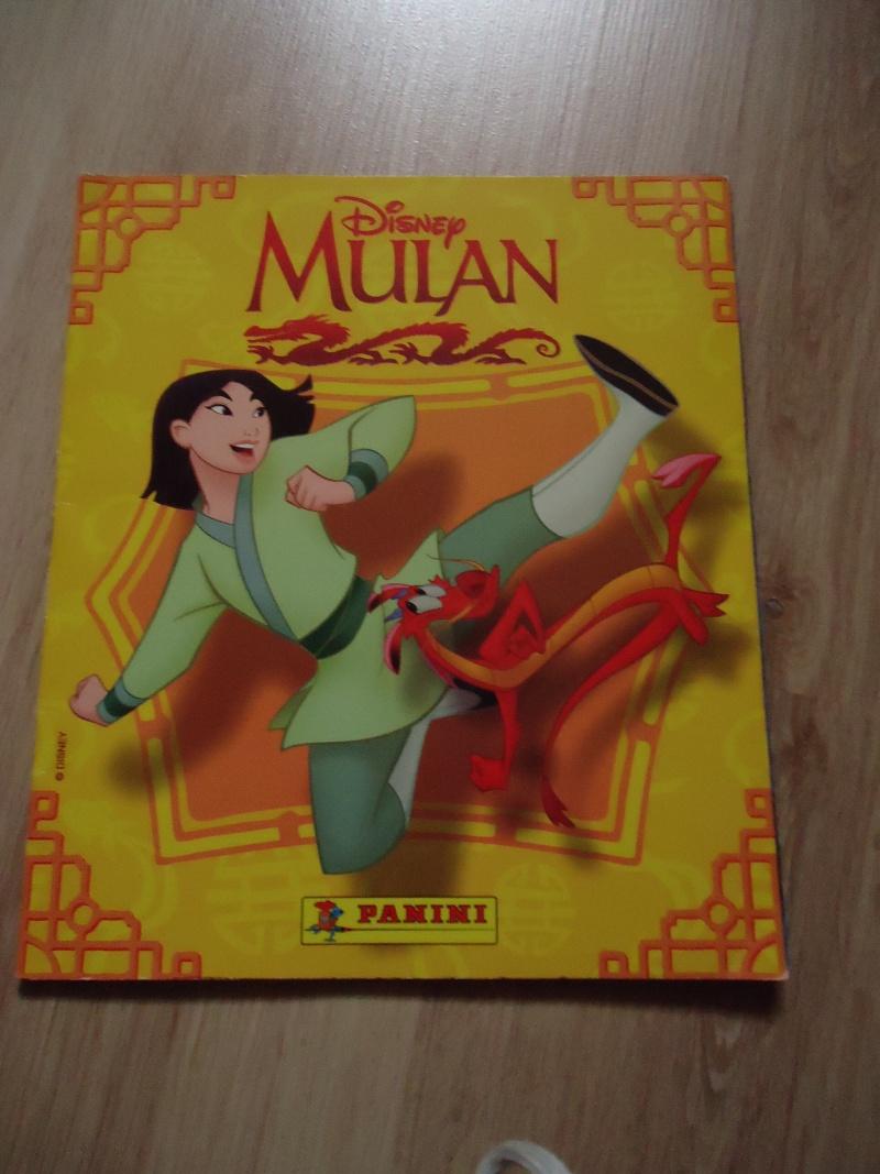 Mulan - Page 4 Dsc00434