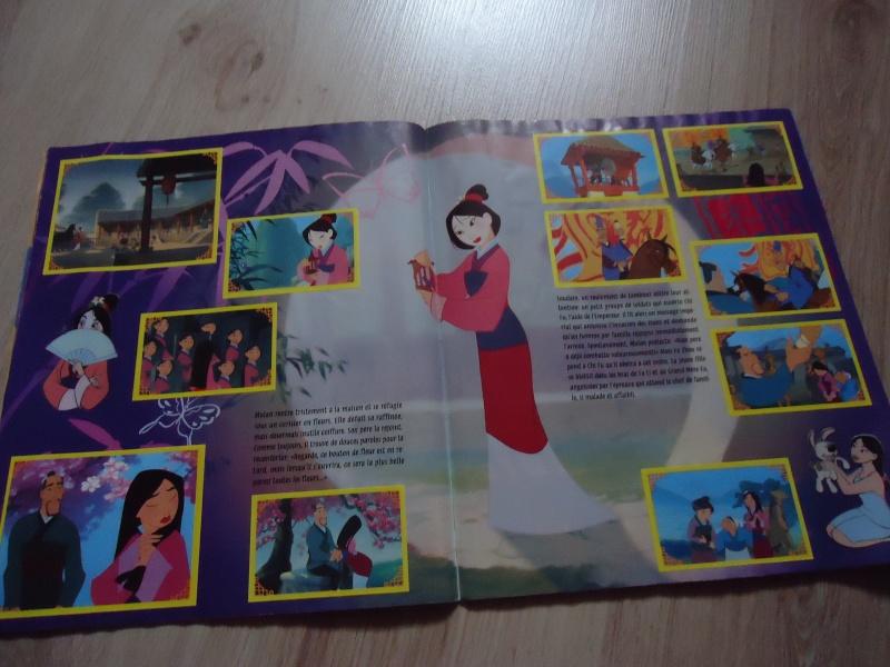 Mulan - Page 4 Dsc00435