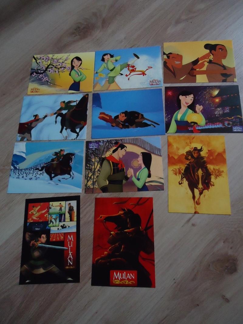 Mulan - Page 4 Dsc00436