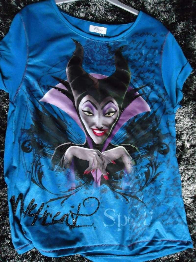 Disney Villains Dsc00444