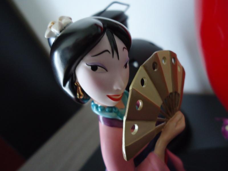 Mulan - Page 6 Dsc00450